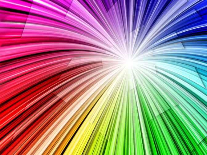 rainbow-spiral-rainbows-4128014-1600-1200
