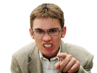 angry white_man_1